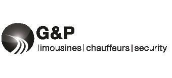 G&P Limousinenservice